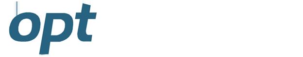 OnPress Technologies Ltd - Logo